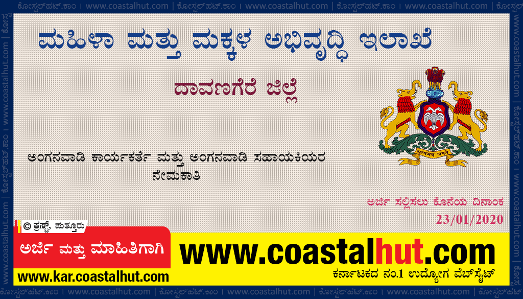 davanagere-2020